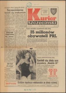 Kurier Szczeciński. 1978 nr 142 wyd. AB