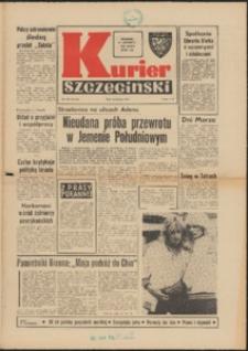 Kurier Szczeciński. 1978 nr 143 wyd. AB