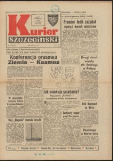 Kurier Szczeciński. 1978 nr 147 wyd. AB