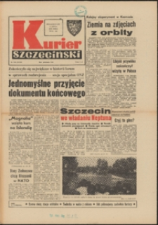Kurier Szczeciński. 1978 nr 148 wyd. AB