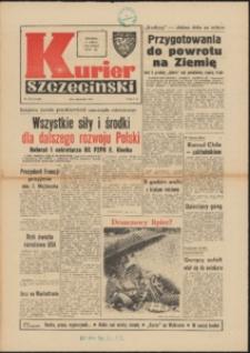 Kurier Szczeciński. 1978 nr 149 wyd. AB