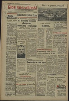 Głos Koszaliński. 1955, grudzień, nr 307
