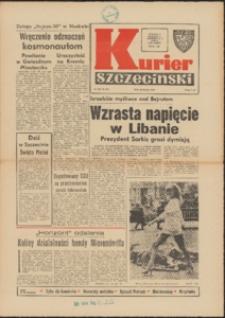 Kurier Szczeciński. 1978 nr 152 wyd. AB