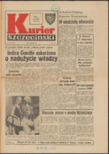 Kurier Szczeciński. 1978 nr 155 wyd. AB