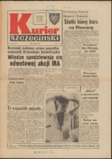 Kurier Szczeciński. 1978 nr 156 wyd. AB