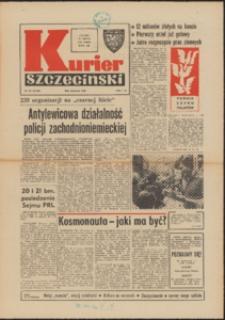 Kurier Szczeciński. 1978 nr 157 wyd. AB