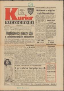 Kurier Szczeciński. 1978 nr 158 wyd. AB