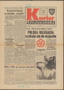 Kurier Szczeciński. 1978 nr 159 wyd. AB