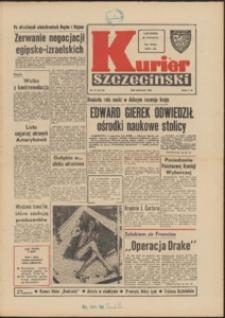 Kurier Szczeciński. 1978 nr 15 wyd. AB