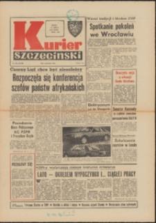 Kurier Szczeciński. 1978 nr 161 wyd. AB