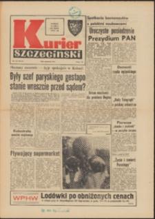 Kurier Szczeciński. 1978 nr 165 wyd. AB