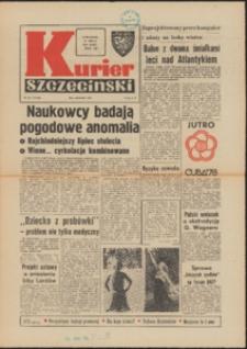 Kurier Szczeciński. 1978 nr 167 wyd. AB