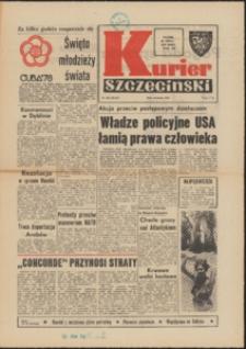 Kurier Szczeciński. 1978 nr 168 wyd. AB