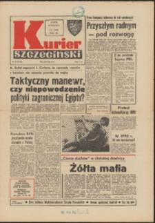 Kurier Szczeciński. 1978 nr 16 wyd. AB