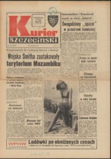 Kurier Szczeciński. 1978 nr 170 wyd. AB