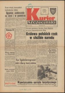 Kurier Szczeciński. 1978 nr 171 wyd. AB