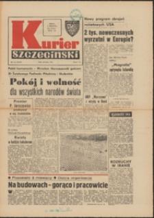Kurier Szczeciński. 1978 nr 172 wyd. AB