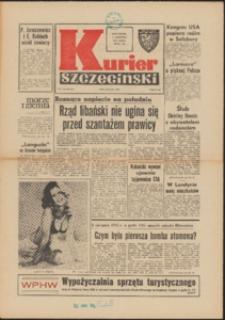 Kurier Szczeciński. 1978 nr 173 wyd. AB