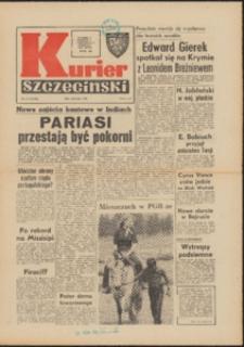 Kurier Szczeciński. 1978 nr 174 wyd. AB
