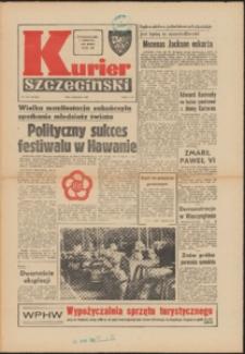 Kurier Szczeciński. 1978 nr 175 wyd. AB