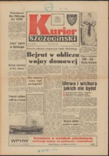 Kurier Szczeciński. 1978 nr 177 wyd. AB