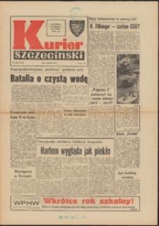 Kurier Szczeciński. 1978 nr 178 wyd. AB