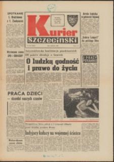 Kurier Szczeciński. 1978 nr 182 wyd. AB
