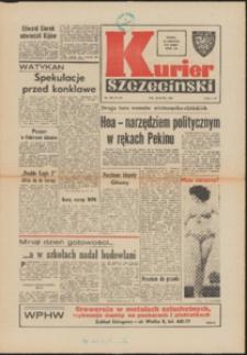 Kurier Szczeciński. 1978 nr 183 wyd. AB