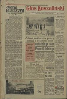 Głos Koszaliński. 1955, grudzień, nr 311
