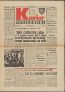 Kurier Szczeciński. 1978 nr 186 wyd. AB
