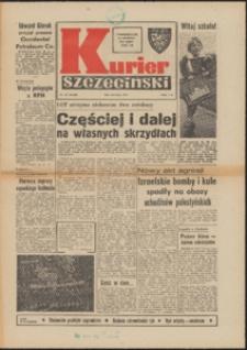 Kurier Szczeciński. 1978 nr 187 wyd. AB