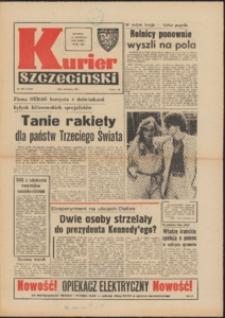 Kurier Szczeciński. 1978 nr 188 wyd. AB