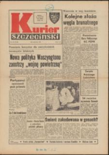 Kurier Szczeciński. 1978 nr 189 wyd. AB