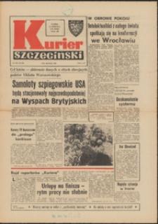 Kurier Szczeciński. 1978 nr 191 wyd. AB