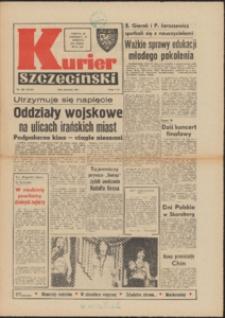 Kurier Szczeciński. 1978 nr 192 wyd. AB
