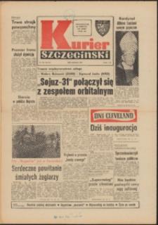 Kurier Szczeciński. 1978 nr 193 wyd. AB