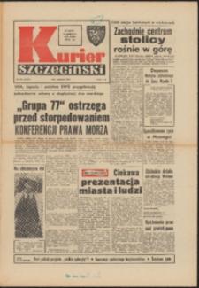 Kurier Szczeciński. 1978 nr 194 wyd. AB