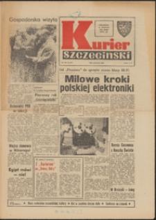 Kurier Szczeciński. 1978 nr 196 wyd. AB
