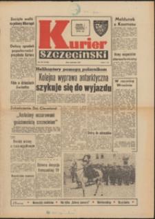 Kurier Szczeciński. 1978 nr 197 wyd. AB