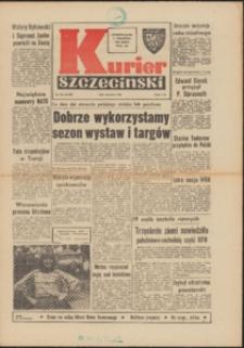 Kurier Szczeciński. 1978 nr 198 wyd. AB