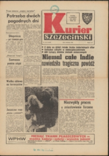 Kurier Szczeciński. 1978 nr 202 wyd. AB