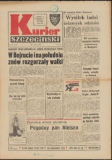 Kurier Szczeciński. 1978 nr 203 wyd. AB