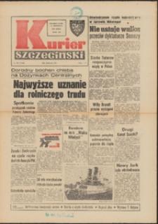 Kurier Szczeciński. 1978 nr 204 wyd. AB