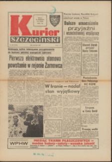 Kurier Szczeciński. 1978 nr 206 wyd. AB