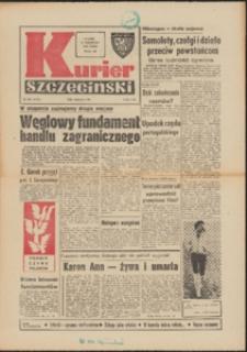Kurier Szczeciński. 1978 nr 208 wyd. AB