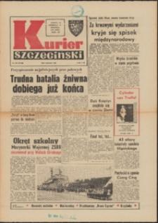 Kurier Szczeciński. 1978 nr 209 wyd. AB