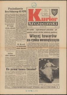 Kurier Szczeciński. 1978 nr 20 wyd. AB