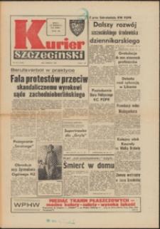 Kurier Szczeciński. 1978 nr 212 wyd. AB