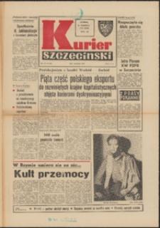 Kurier Szczeciński. 1978 nr 217 wyd. AB