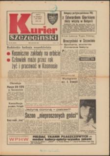 Kurier Szczeciński. 1978 nr 218 wyd. AB